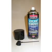 Dolphin Sealants Sealant Remover